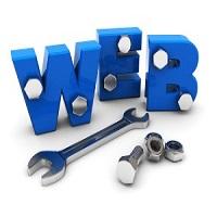 web-design-300x225