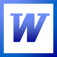 word2-icon-300x300