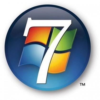 windows-7-icon