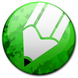 Corel-Draw-X3-icon
