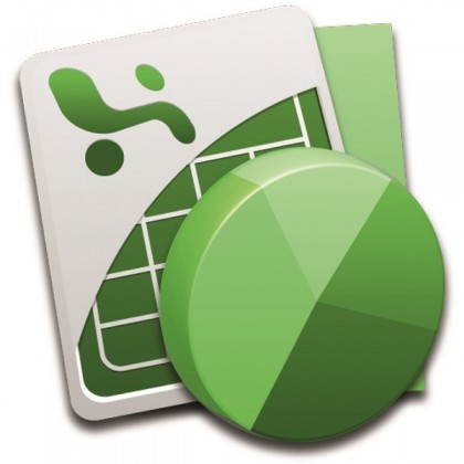 fremontia_horticultural_excel_icon copy