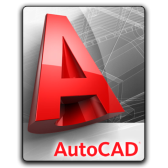 autocad___application_icon_by_ravenbasix-d5v0dyv