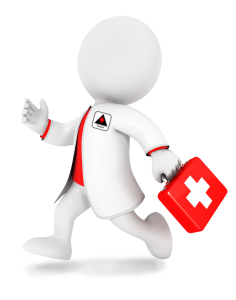3d-white-people-first-aid-70b-tap-236x300